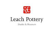 365-partner-Leach-Pottery