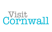 365-partner-Visit-Cornwall