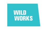 365-partner-Wild-Works
