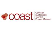 365-partner-coast