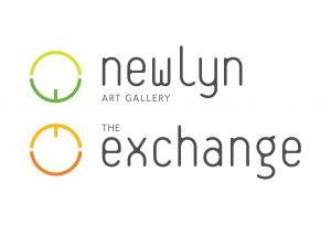 NAG Exchange joint logos