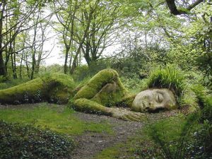 lost-gardens-of-heligan-512x384