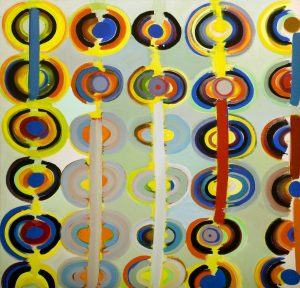 TSI_Terry_Frost_Autumn_Rings_Andeuze_LLR_LCNUG_1986_11