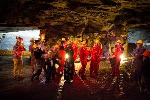 Cornwall 365 Cultural Canape Dec 15 WEB_0143