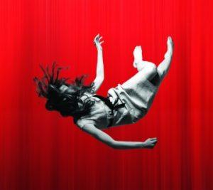 falling_theatre_alibi_poly_falmouth-360x320