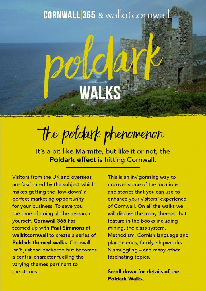 poldark_walks-page-001
