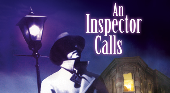 An Inspector Calls is a Well-Made Play Essay
