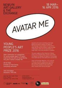 A4-Art-Prize-Poster-LOW-211x300