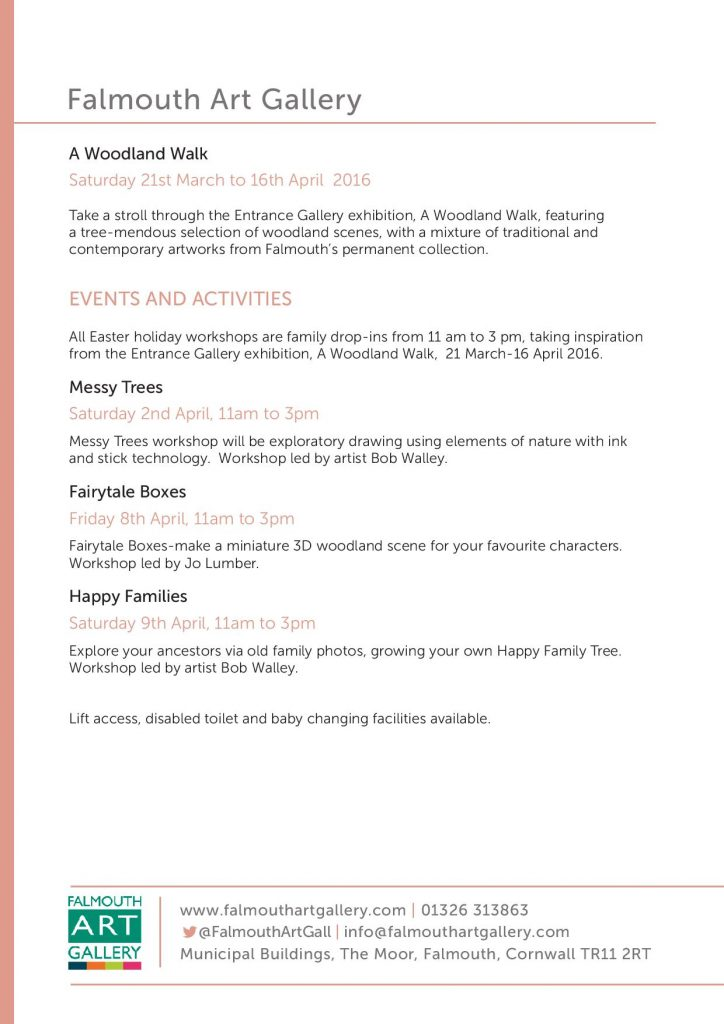 Museums Easter 2016-page-003