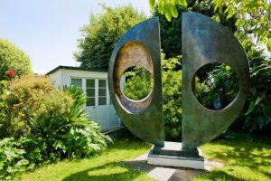 barbara-hepworth-two-forms-_0