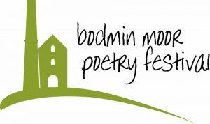 Bodmin Poetry Festivak