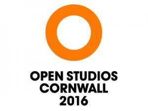 open-studios-logo