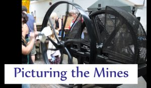 Picturing_the_Mines_web_banner_v2