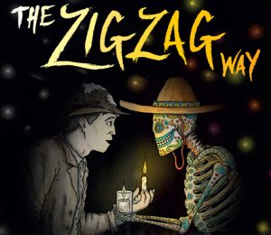 The_Zigzag_Way_poster_edit_12.5cm