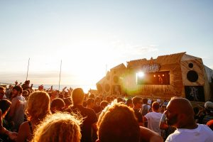 Boardmasters_Festival-Surf-Music-014-credit_Callum_Morse