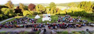 Outdoor-Theatre-Pentillie-Castle-998x370