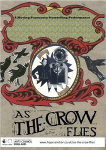 crow-283x400