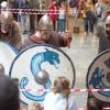 Vikings National Maritime Museum