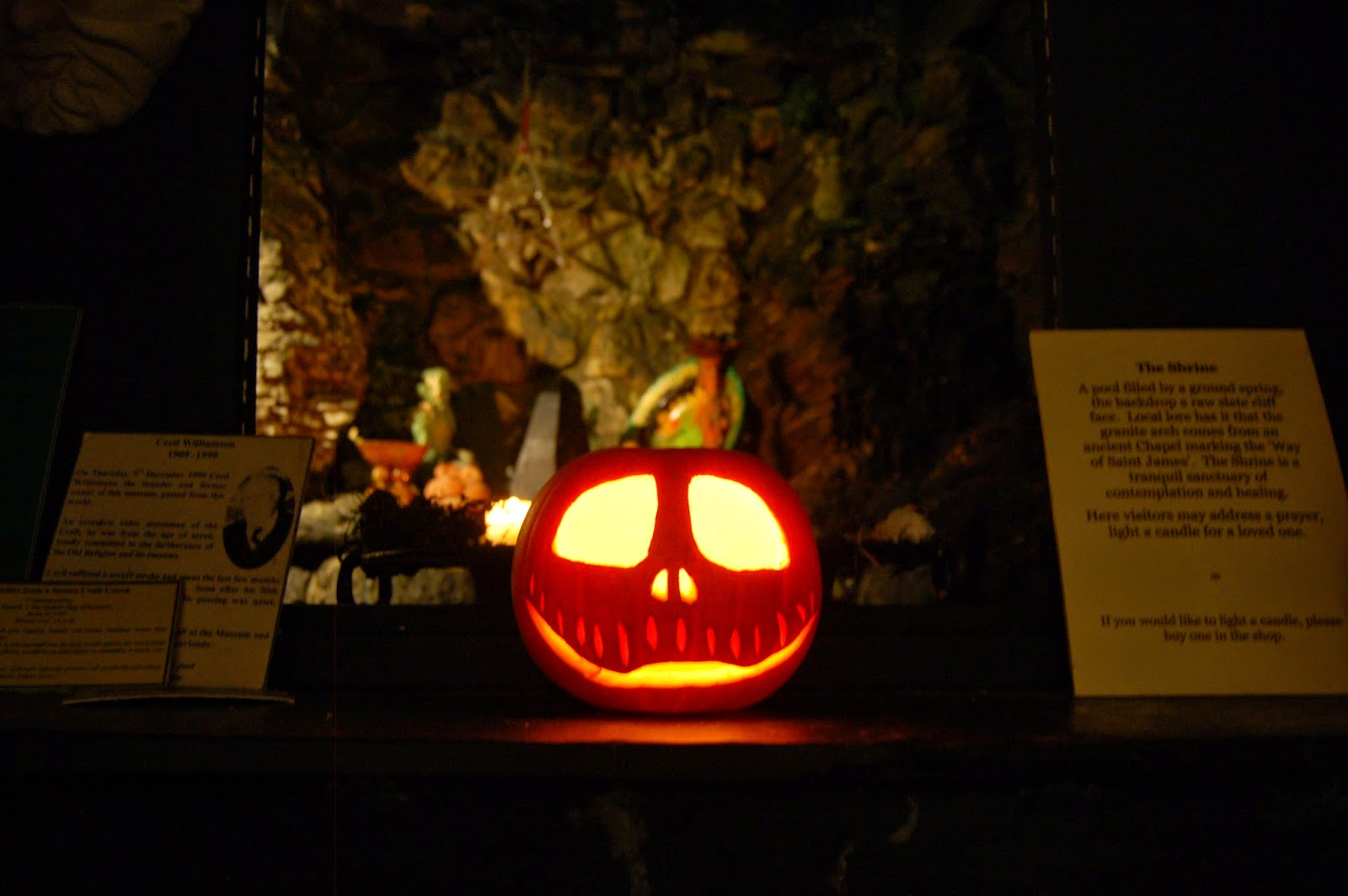 all-hallows-eve-museum-of-witchcraft-and-magic