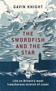 Gavin Knight's The Swordfish and The Star