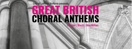great-british-choral-anthems