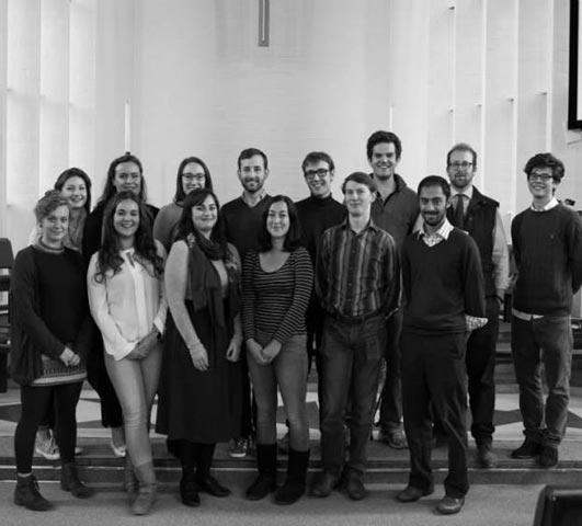 november-19-endelienta-scholars2