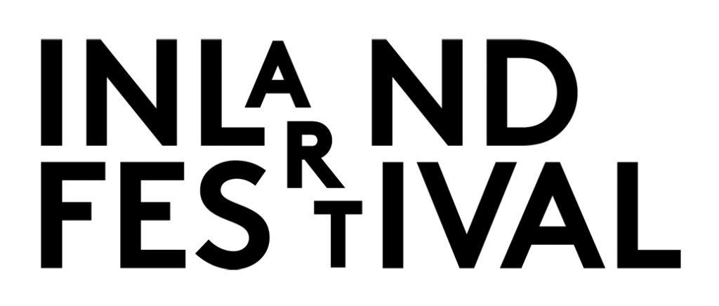 logo1_inlandartfestival_web