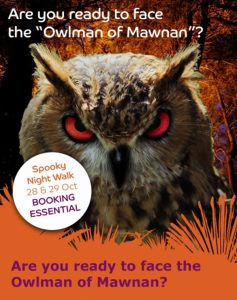 owlman-of-mawnan