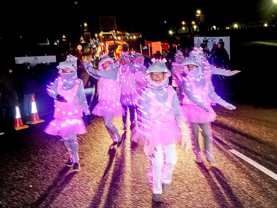 st-austell-torchlight-carnival