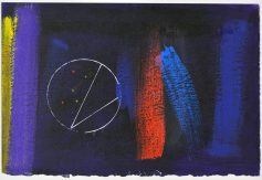 w-barns-graham-a-song-of-night-2003