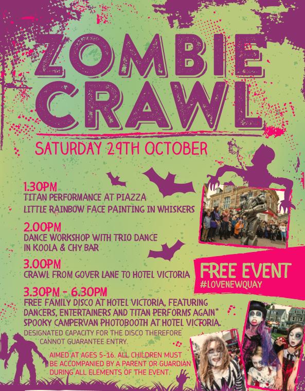 zombie-crawl-2016