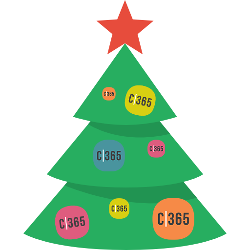 c365-christmas-tree