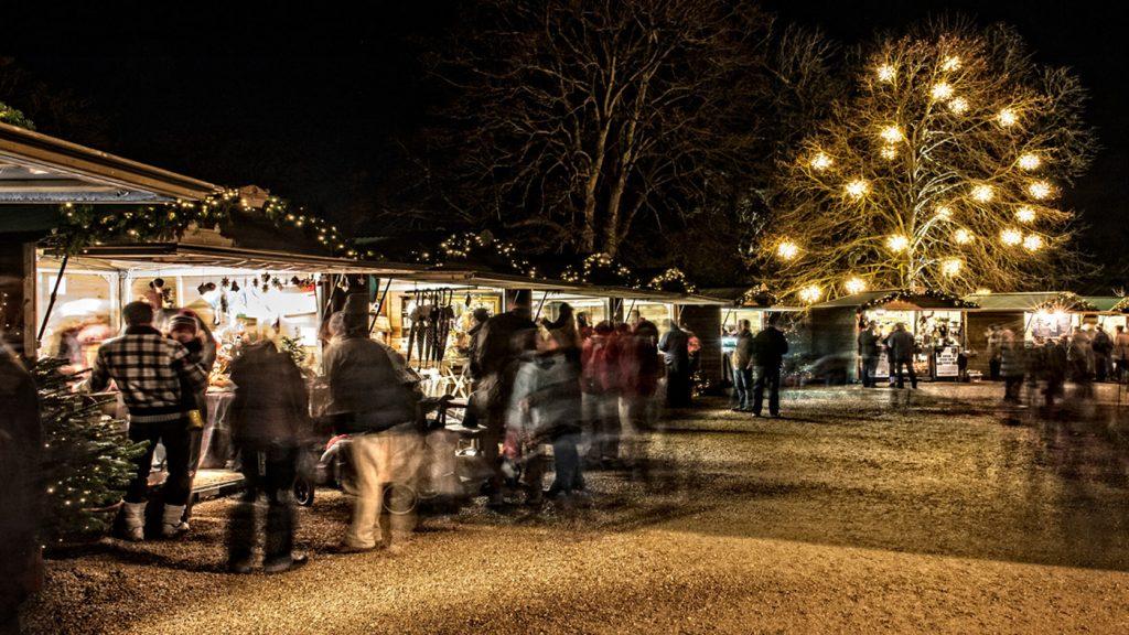 nt-christmas-fairs