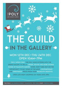 the-poly-guild-christmas