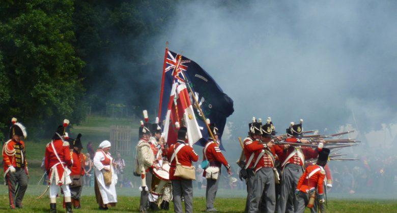 32nd-of-foot-guns-muskets-smoke-historical-reenactment-group-780x420