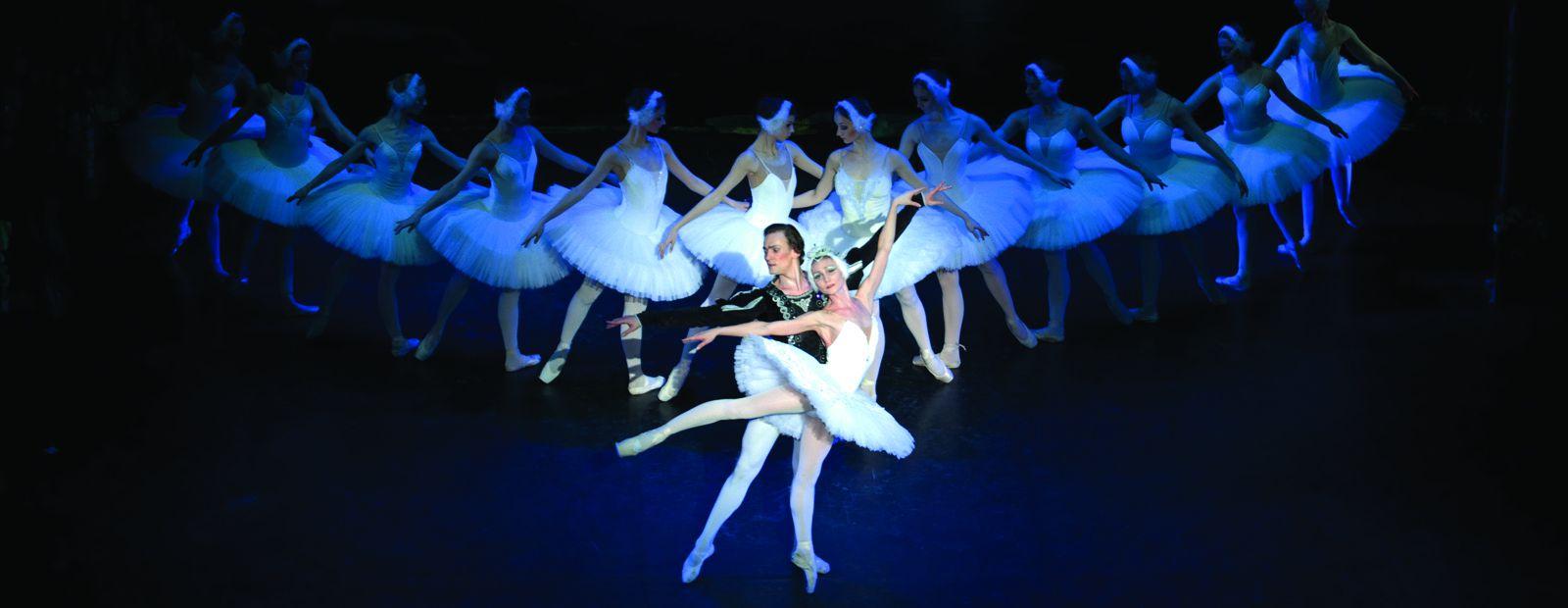 saint-petersburg-ballet