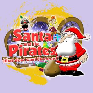 santa-and-the-pirates-main-page-small