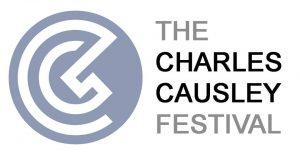 Charles Causley Festival Cornwall 365 Cornish Cultural Calendar