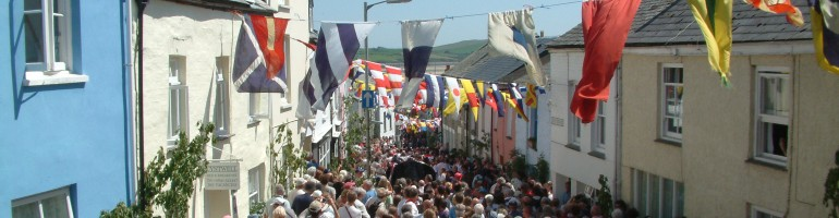 Padstow Obby Oss Cornwall 365 Cornish Cultural Calendar