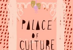 Palace of Culture Newlyn Art Gallery Cornwall 365