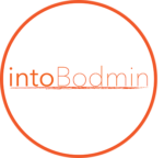 IntoBodmin