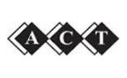 365-partner-ACT
