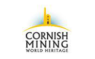 365-partner-Cornish-Mining-WHS