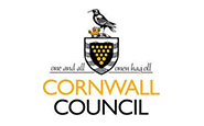 365-partner-Cornwall-COuncil