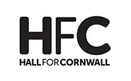 365-partner-HFC