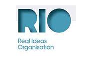 365-partner-RIO