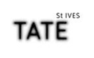 365-partner-Tate-St-Ives