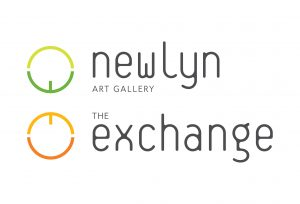 NAG Exchange joint logos