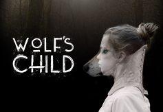WildWorks Wolf's Child Cornwall 365 2017