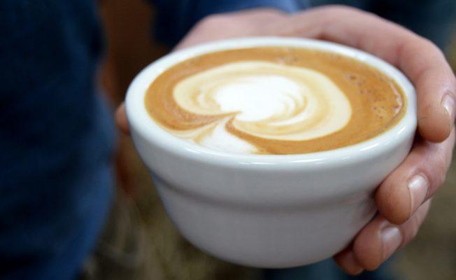 Yallah Coffee Brunch on the Farm Cari Steel Cornwall 365